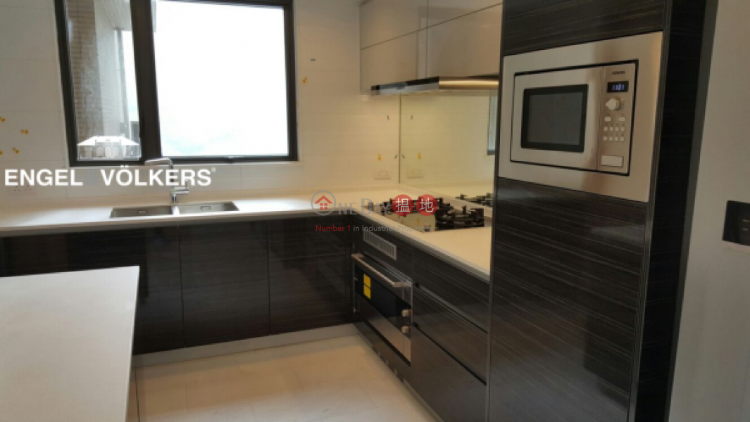 東涌4房豪宅筍盤出售|住宅單位-1迎禧路 | 大嶼山香港出售-HK$ 2,100萬