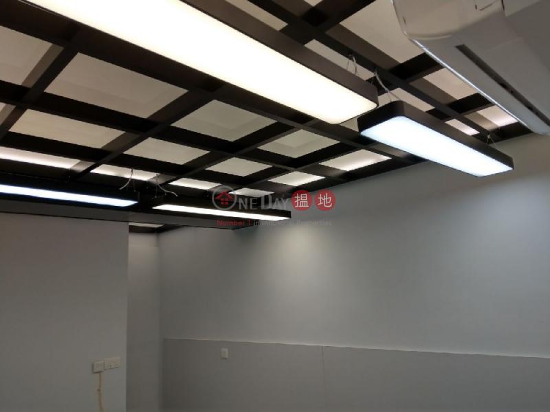 榮興工業大廈-高層11單位|工業大廈-出售樓盤|HK$ 398萬