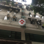 福星樓 (Fuk Sing Building) 元朗大陂頭徑14-24號|- 搵地(OneDay)(3)