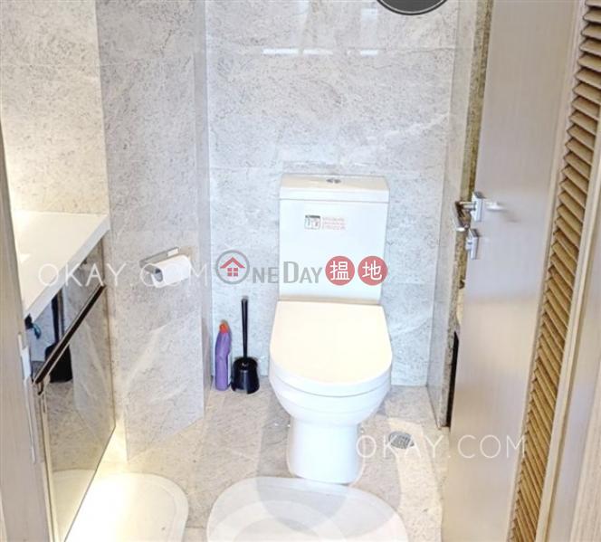 1房1廁,極高層,星級會所,露台《星鑽出售單位》|星鑽(The Nova)出售樓盤 (OKAY-S293005)