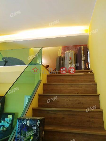 House 1 - 26A Whole Building Residential Sales Listings HK$ 10.8M