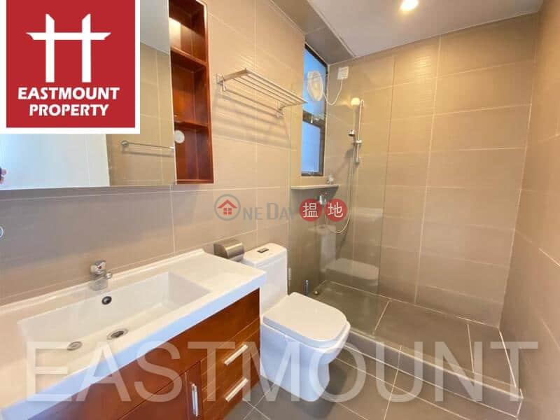 HK$ 15M | Kambridge Garden, Sai Kung Clearwater Bay Apartment | Property For Sale in Kambridge Garden, Razor Hill Road 碧翠路金璧花園-Convenient location, Move-in condition
