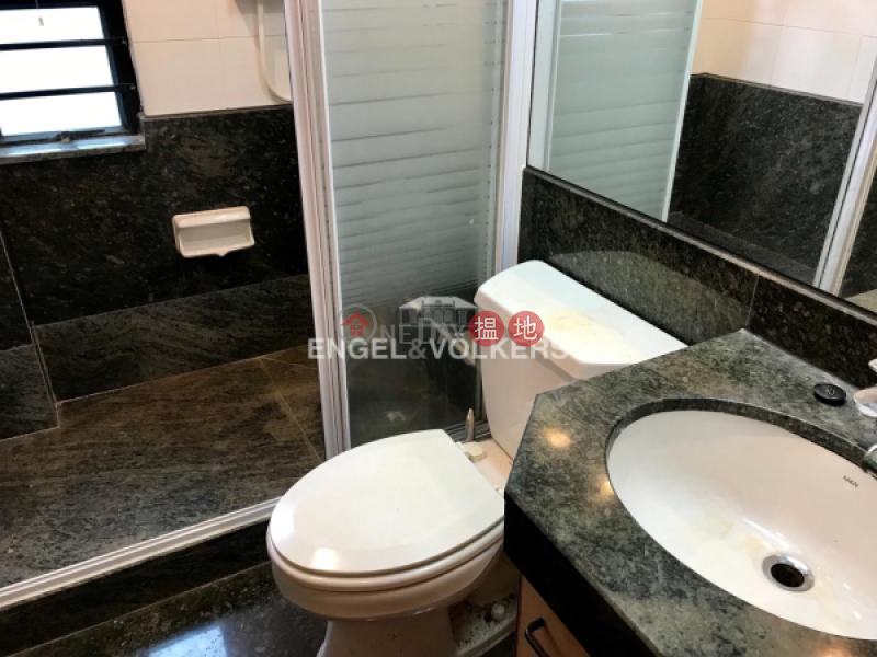 Fairview Height, Please Select, Residential Rental Listings | HK$ 22,000/ month