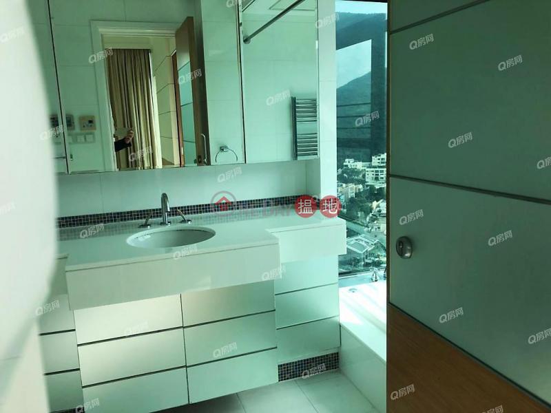 無敵景觀,豪宅名廈,煙花海景《嘉崙臺租盤》|152大坑道 | 灣仔區香港-出租HK$ 92,000/ 月