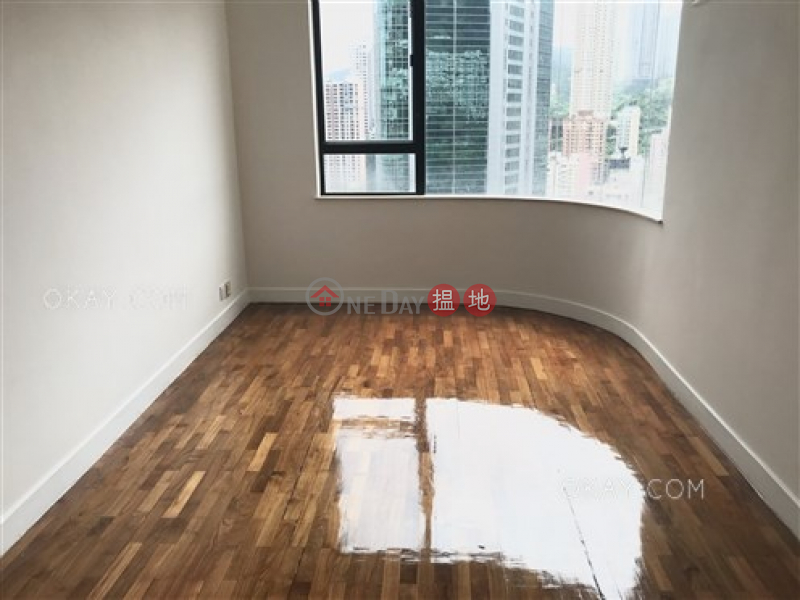 Elegant 2 bedroom with racecourse views & balcony   Rental, 23 Tung Shan Terrace   Wan Chai District Hong Kong Rental HK$ 34,000/ month