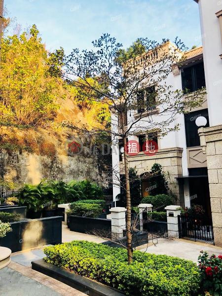 Bay Villas | 4 bedroom House Flat for Sale | Bay Villas 南源 Sales Listings