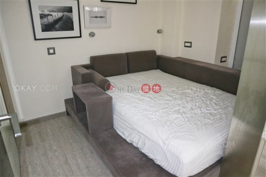 Popular 2 bedroom in Happy Valley | For Sale | Majestic Court 帝華閣 Sales Listings