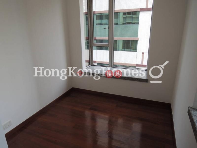 2 Bedroom Unit for Rent at Harbour Pinnacle 8 Minden Avenue   Yau Tsim Mong Hong Kong   Rental   HK$ 27,000/ month