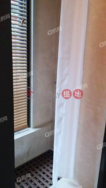 Gramercy   1 bedroom Low Floor Flat for Rent   Gramercy 瑧環 Rental Listings