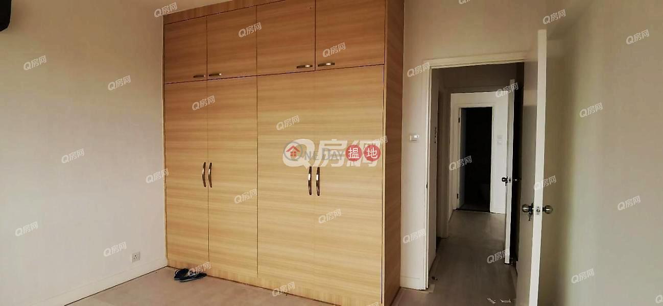 Block 25-27 Baguio Villa | 2 bedroom Mid Floor Flat for Rent, 550 Victoria Road | Western District Hong Kong | Rental HK$ 50,000/ month