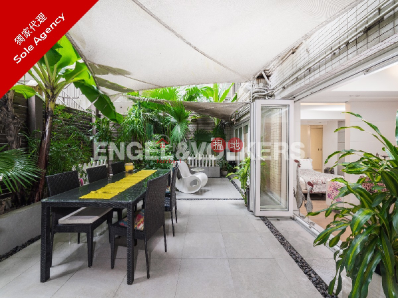 Right Mansion | Please Select, Residential, Sales Listings, HK$ 36M