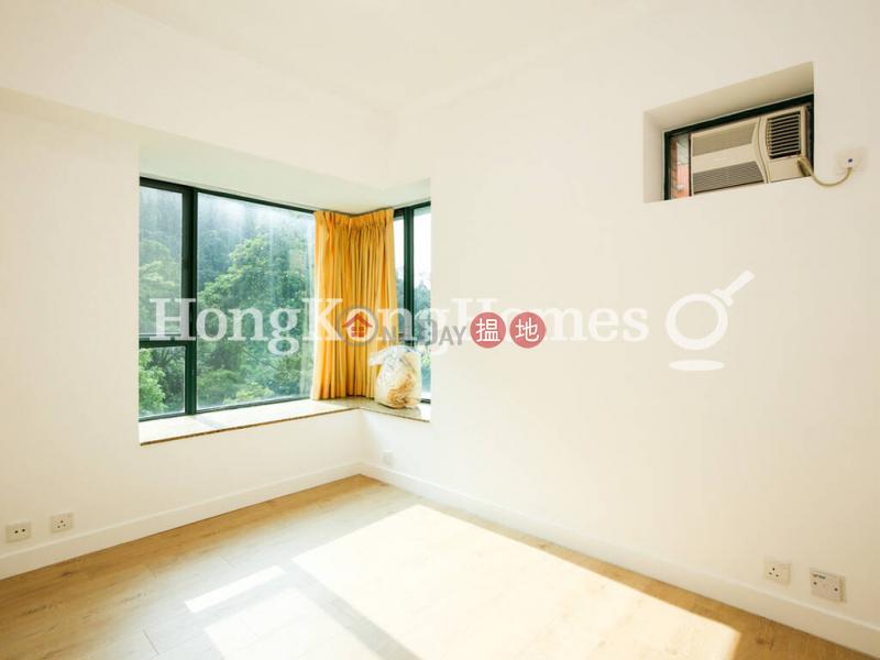 曉峰閣兩房一廳單位出租18舊山頂道 | 中區-香港|出租HK$ 35,000/ 月
