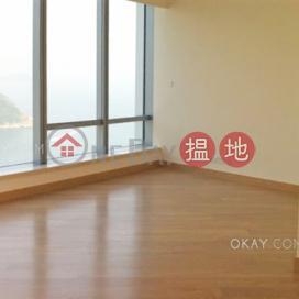 2房3廁,極高層,星級會所,連車位《南灣出售單位》|南灣(Larvotto)出售樓盤 (OKAY-S77646)_0