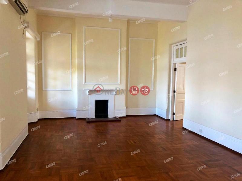 Felix Villas (House 1-8) | 4 bedroom Flat for Rent, 61 Mount Davis Road | Western District Hong Kong Rental HK$ 168,000/ month