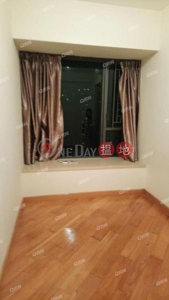 Yoho Town Phase 2 Yoho Midtown | 2 bedroom Mid Floor Flat for Rent, 9 Yuen Lung Street | Yuen Long, Hong Kong | Rental, HK$ 18,000/ month