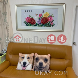 Intimate 2 bedroom in Causeway Bay | For Sale