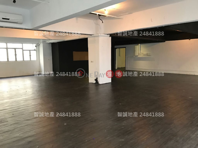 Mai On Industrial Building | Middle | Residential | Rental Listings, HK$ 34,000/ month