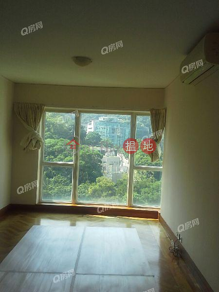 Property Search Hong Kong | OneDay | Residential Sales Listings, Star Crest | 2 bedroom Mid Floor Flat for Sale