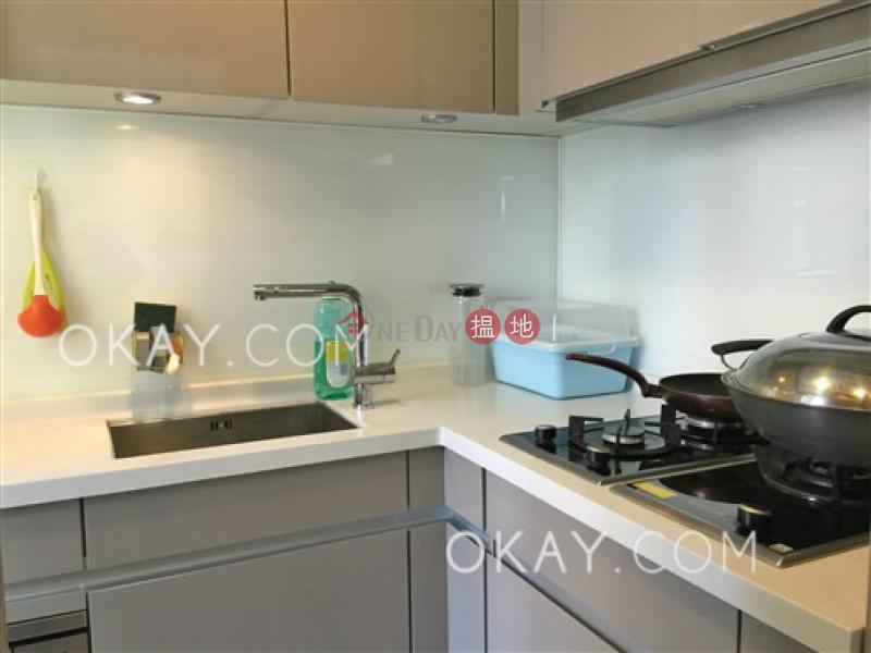Cozy studio in Wan Chai | For Sale 1 Wan Chai Road | Wan Chai District | Hong Kong | Sales HK$ 8.5M