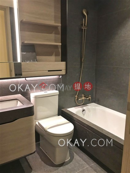 Fleur Pavilia Tower 1 | High | Residential, Rental Listings HK$ 48,000/ month