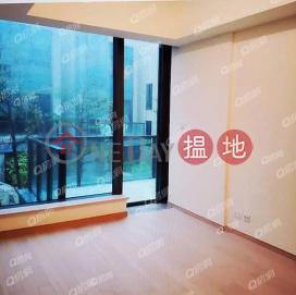 Casa Regalia (Domus) | 3 bedroom House Flat for Sale|Casa Regalia (Domus)(Casa Regalia (Domus))Sales Listings (XG1173800022)_0