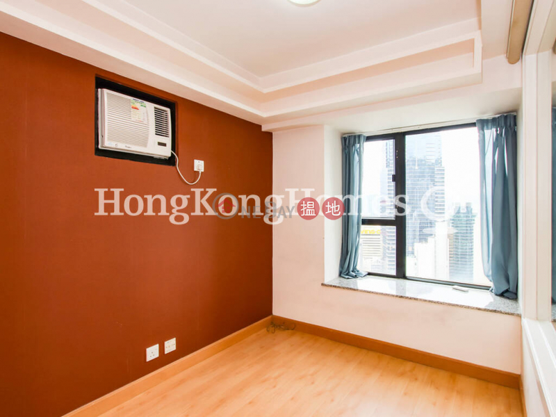 Dawning Height | Unknown, Residential Rental Listings HK$ 20,000/ month