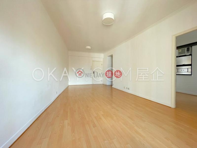 富景花園|中層|住宅|出租樓盤-HK$ 27,500/ 月