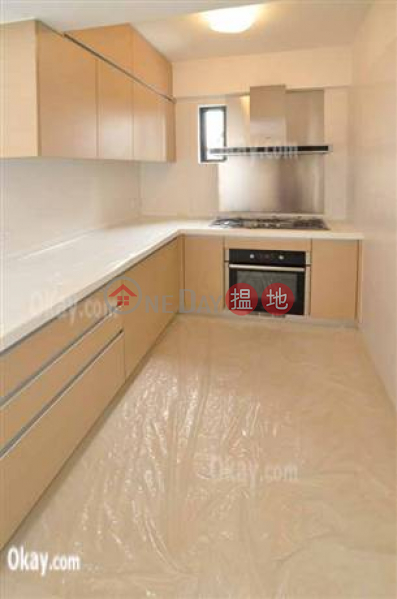 Efficient 4 bedroom with sea views, balcony | Rental | Twin Brook 雙溪 Rental Listings