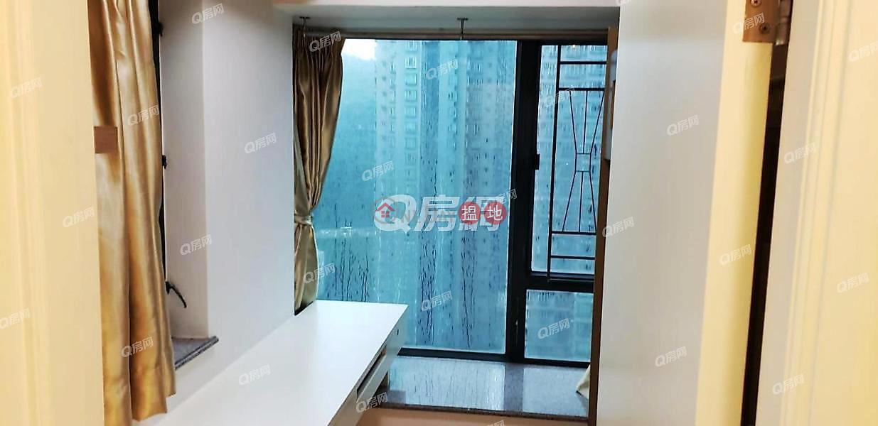 HK$ 15,800/ 月新都城 2期 10座|西貢-景觀開揚,實用兩房,地鐵上蓋新都城 2期 10座租盤