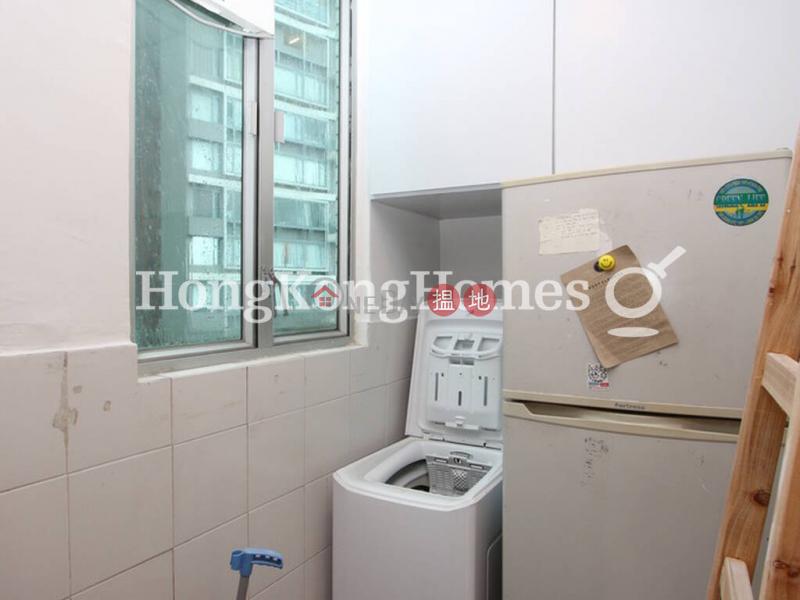 The Rednaxela Unknown, Residential, Sales Listings | HK$ 17.8M