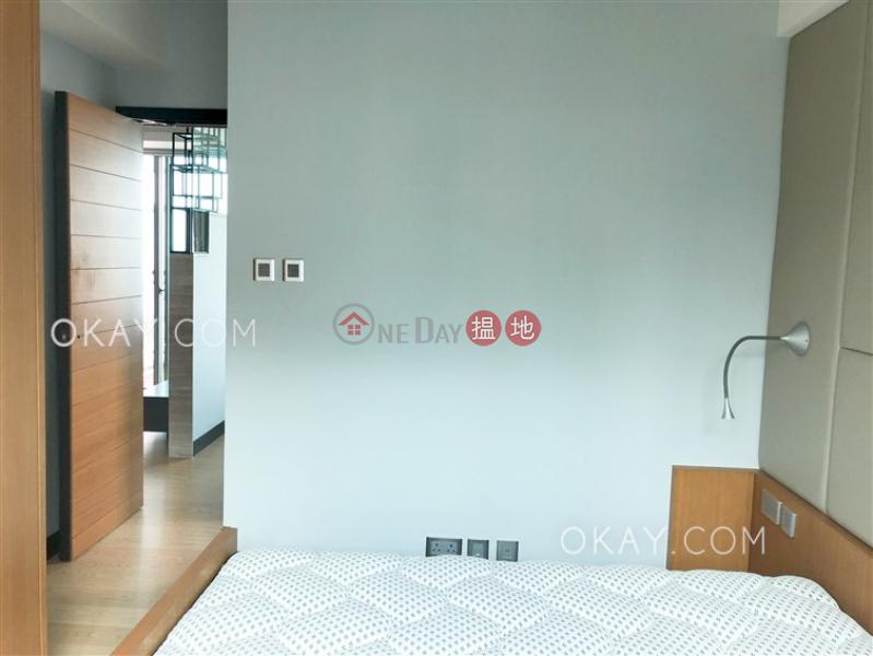 2 Park Road High | Residential Sales Listings, HK$ 17.5M