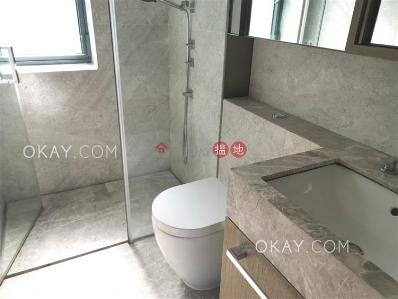 Azura | Low, Residential, Rental Listings | HK$ 75,000/ month