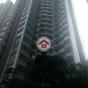 怡半島2期怡豐閣(11座) (South Horizons Phase 2, Yee Fung Court Block 11) 南區|搵地(OneDay)(2)