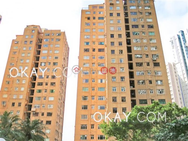 香港搵樓 租樓 二手盤 買樓  搵地   住宅 出售樓盤 2房1廁,實用率高《大坑台出售單位》