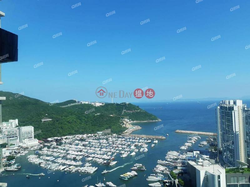 Sham Wan Towers Block 2, High, Residential | Rental Listings HK$ 28,000/ month