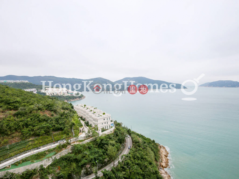 Property Search Hong Kong | OneDay | Residential Rental Listings 4 Bedroom Luxury Unit for Rent at Pacific View Block 3