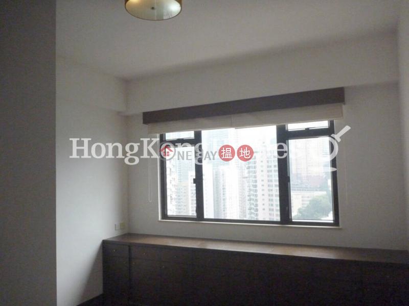 HK$ 140,000/ month Trafalgar Court Wan Chai District, Expat Family Unit for Rent at Trafalgar Court