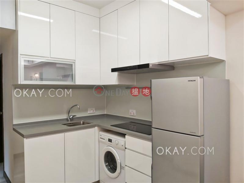 HK$ 25,000/ month | Ming Sun Building Eastern District | Popular 3 bedroom in Tin Hau | Rental