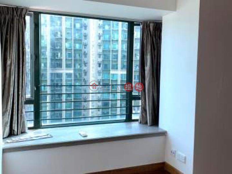 牽晴間11座中層|D單位住宅-出租樓盤|HK$ 11,500/ 月