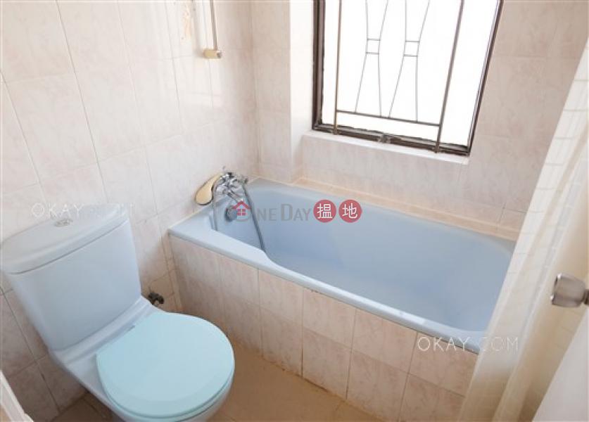 3房2廁,實用率高,極高層,海景《富豪閣出售單位》56雲景道 | 東區-香港|出售HK$ 1,800萬