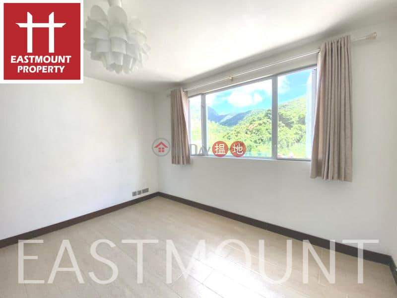 Muk Min Shan Road Village House Whole Building Residential Rental Listings   HK$ 60,000/ month