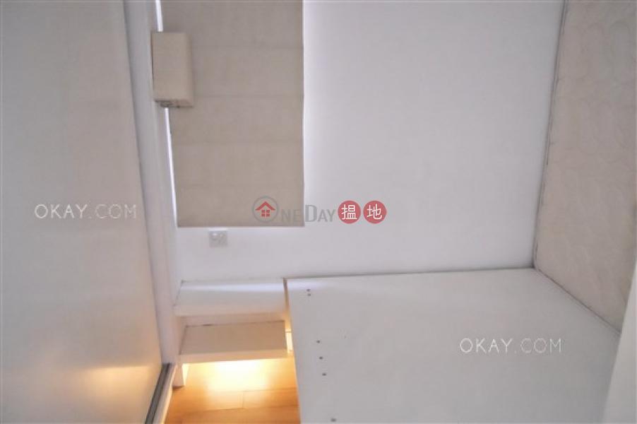 1房1廁《新發樓出售單位》|4梁輝臺 | 西區-香港出售-HK$ 1,288萬