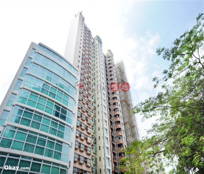 Property Search Hong Kong | OneDay | Residential, Rental Listings Lovely 3 bedroom in Western District | Rental