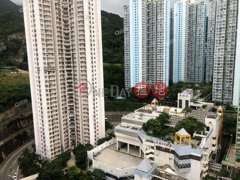 Parker 33 | High Floor Flat for Sale|Eastern DistrictParker 33(Parker 33)Sales Listings (XGDQ034100412)_0