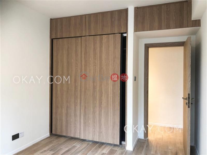 St. Joan Court | Low Residential | Rental Listings HK$ 55,000/ month