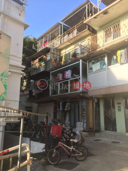 Village House at Wing On Terrace (Village House at Wing On Terrace) Peng Chau|搵地(OneDay)(2)