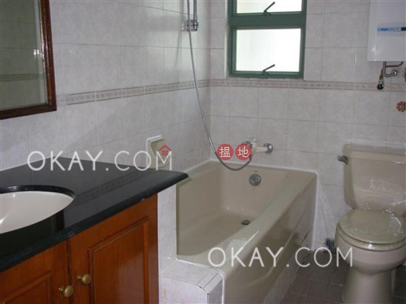 3房2廁,實用率高,海景,星級會所《愉景灣 7期海寧居 海寧徑8號出售單位》|8海寧徑 | 大嶼山香港|出售-HK$ 1,180萬