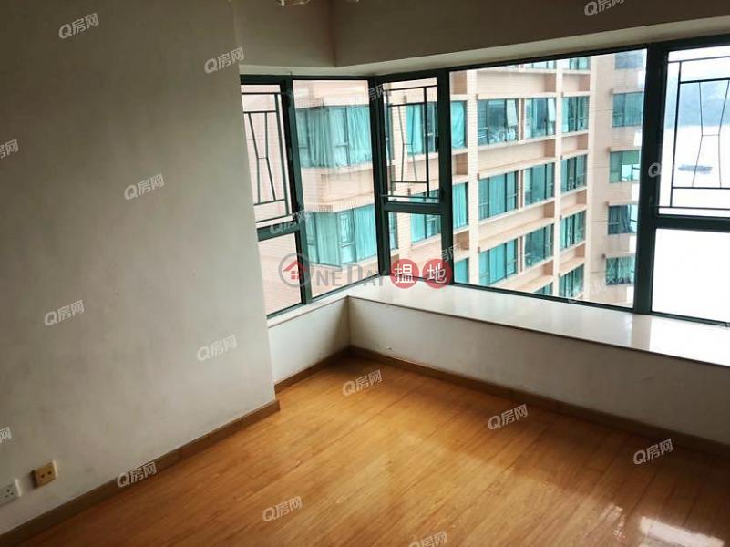 HK$ 35,000/ 月-藍灣半島 7座|柴灣區|全海靚景 廳大房大 間隔實用 名牌發展商《藍灣半島 7座租盤》
