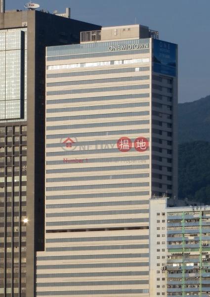 海盛路11號One Midtown (One Midtown) 荃灣西|搵地(OneDay)(2)