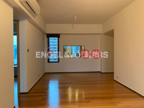 3 Bedroom Family Flat for Rent in Mid Levels West|Arezzo(Arezzo)Rental Listings (EVHK91285)_0